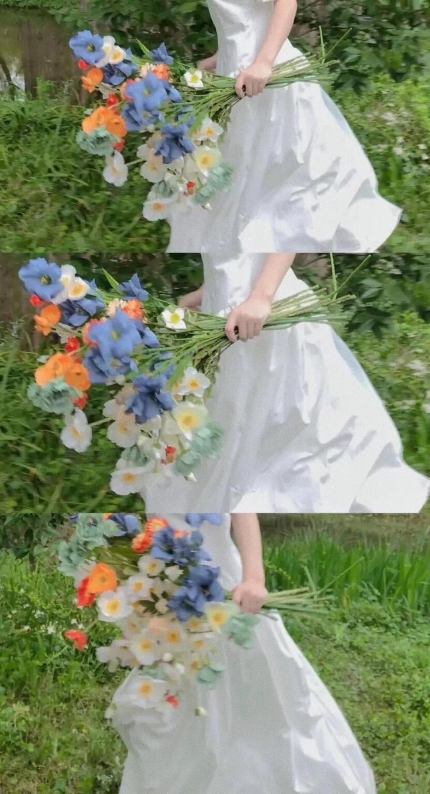 适合做壁纸的图片|生活的浪漫可以从鲜花开始