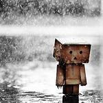 心情不好的图片-伤感的句