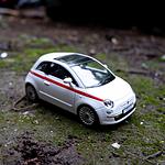 唯美儿童玩具汽车图片大