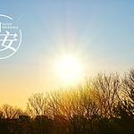 最新每天一句早安正能量