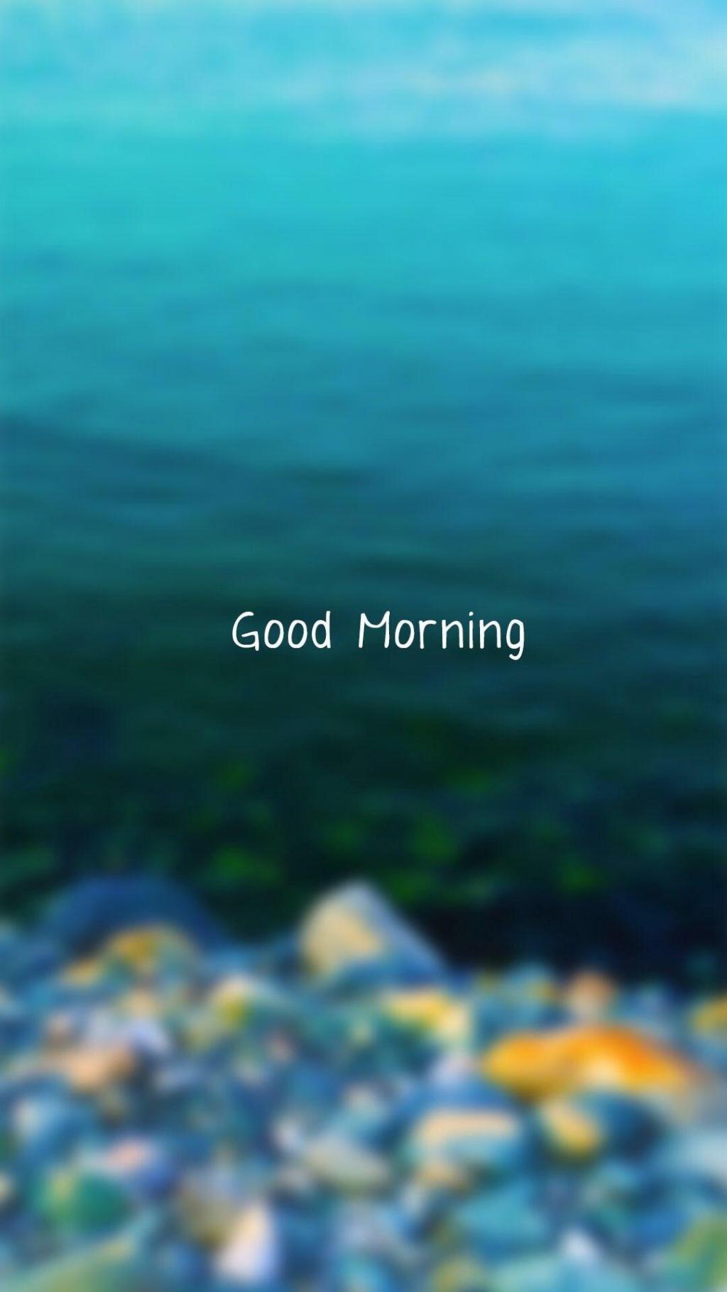 [推荐]只想对你说声早安图片