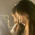 可爱女头头像图片