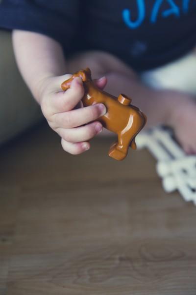 超美可爱的儿童玩具图片大全
