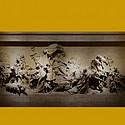 超美浮雕艺术图片