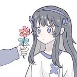 祈月/【动漫情侣】我想你