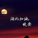 [图]晚安湖北计划图片