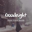 唯美晚安好梦高清