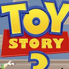 《玩具总动员3》超清动漫电脑桌面壁纸图片大全
