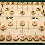 高清棋牌道具桌面壁纸图