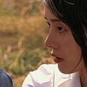 池乔:你来自山川