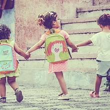 超可爱小孩童年回忆唯美图片壁纸大全