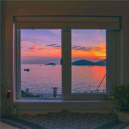 2021年5月最新唯美夕阳壁纸图片