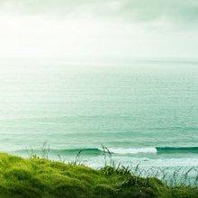 美丽的大海风景图片之三