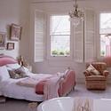 可爱房间装扮图片