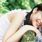 清纯唯美爱笑的女生图片