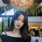 韩国美女金娜熙清纯唯美