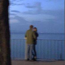 一对情侣手机壁纸高清图片