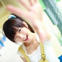 台湾麻豆清纯美女学生可爱