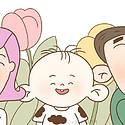 90后童年动画卡通