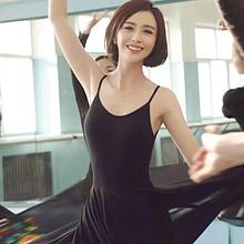 漂亮的中国美女明星手机壁